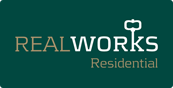 RealWorks Residential