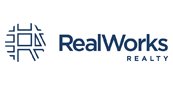 RealWorks Realty